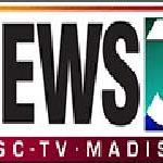 WISC CBS 3 News
