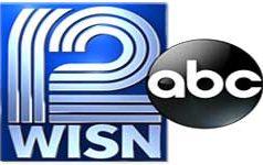 WISN ABC 12 News
