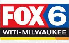 WITI FOX 6 News