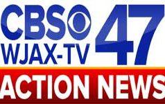 WJAX CBS 47 News