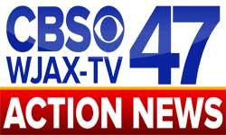 CBS WJAX 47