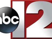WJRT ABC 12 News