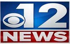WJTV CBS 12 News