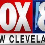 WJW FOX 8 News