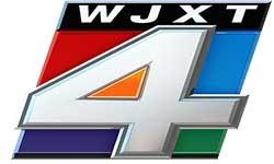 WJXT ABC 4 News