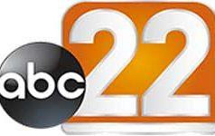 WKEF ABC 22 News