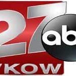 WKOW ABC 27 News