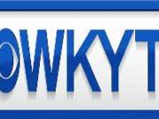 WKYT CBS 27 News