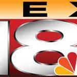WLEX NBC 18 News