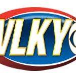 WLKY CBS 32 News