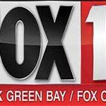 WLUK FOX 11 News