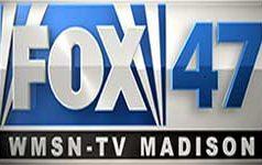WMSN FOX 47 News