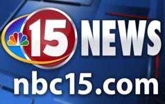 WMTV NBC 15 News