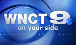 WNCT CBS 9 News