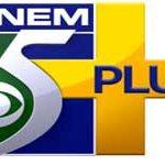 WNEM CBS 5 News