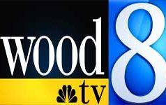 WOOD NBC 8 News