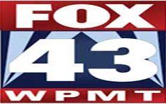 WPMT FOX 43 News