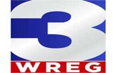 WREG CBS 3 News