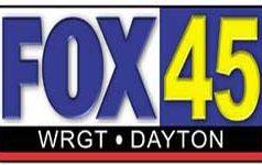 WRGT Fox 45 News
