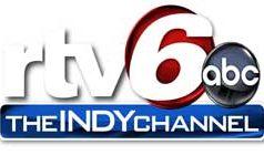 WRTV ABC 6 News