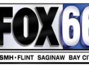 WSMH FOX 66 News