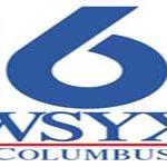 WSYX ABC 6 News