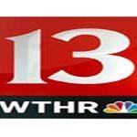 WTHR NBC 13 News