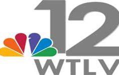 WTLV NBC 12 News