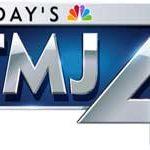 WTMJ NBC 4 News