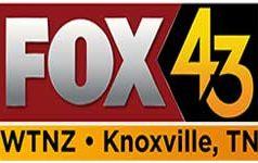 WTNZ FOX 43 News