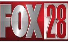 WTTE FOX 28