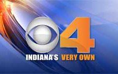 WTTV CBS 4 News