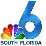 WTVJ NBC 6 News