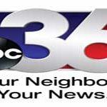 WTVQ ABC 36 News