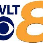 WVLT CBS 8 News