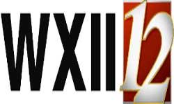 WXII NBC 12 News