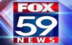 WXIN FOX 59 News