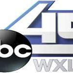 WXLV ABC 45 News