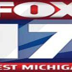 WXMI FOX 17 News