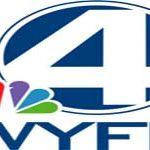 WYFF NBC 4 News
