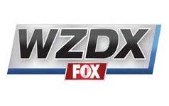 WZDX FOX 54 News