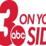 WZZM ABC 13 News