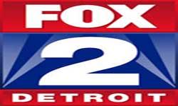 WJBK FOX 2 News