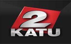 KATU ABC 2 News
