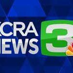 KCRA NBC 3 News