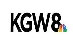 KGW NBC 8 News