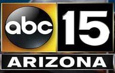 KNXV 15 ABC News