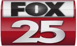 KOKH FOX 25 News