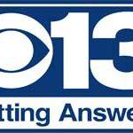 KOVR CBS 13 News