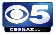 KPHO CBS 5 News